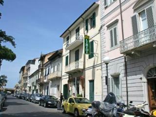 Balena ~ RA34034 - Viareggio vacation rentals
