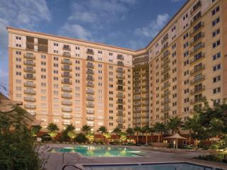 Anaheim World Mark 10 - Long Beach vacation rentals
