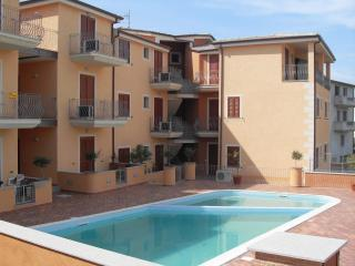 HOLIDAY HOME SARDINIA SUN SEA & RELAX - Valledoria vacation rentals