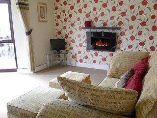 Beautiful 1 bedroom House in Temple Sowerby - Temple Sowerby vacation rentals