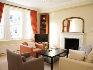 2 bedroom short term rental in Chelsea - London vacation rentals