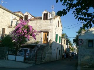 Apartment simply-0048 - Trogir vacation rentals