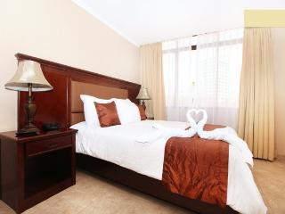 Panama Studio Apartment - Panama vacation rentals
