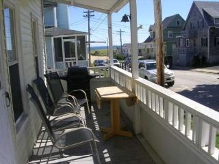 12 Union Apt B - Old Orchard Beach vacation rentals