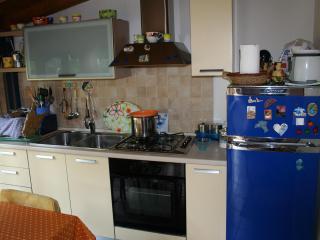 Deliziosa villetta a santa Margherita di Pula - Santa Margherita di Pula vacation rentals