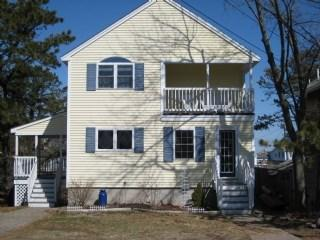 20 Sunrise - Gorgeous 3 Bedroom Home with Oceanviews - Saco vacation rentals
