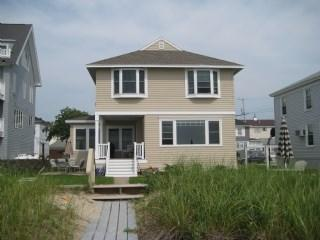 3 Durocher 2 - Old Orchard Beach vacation rentals