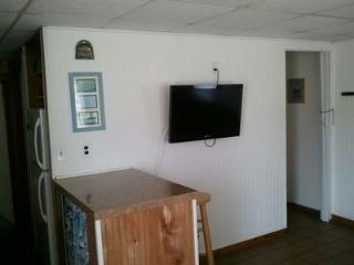 6A Traynor - Old Orchard Beach vacation rentals