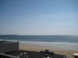 Grand Victorian # 503 - Old Orchard Beach vacation rentals