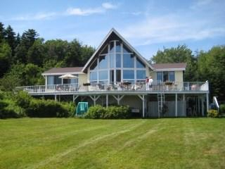 Island Escape - Long Island vacation rentals