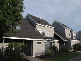 Ocean Park Meadows 26 - Old Orchard Beach vacation rentals