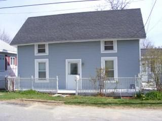 50 West Old Orchard Street - Spacious Bungalow Now Available for Summer 2015 - Old Orchard Beach vacation rentals