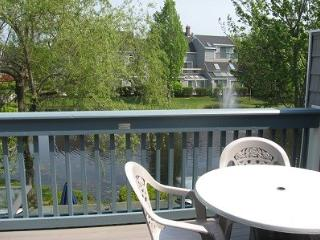 Vacation Rental in Old Orchard Beach