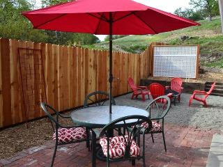 3 Kings on Pacific - Paso Robles vacation rentals