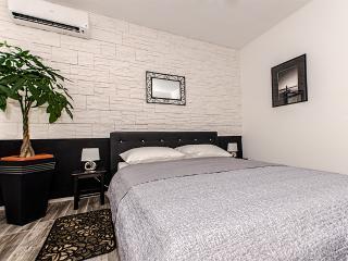 Modern Studio Center - Zadar County vacation rentals