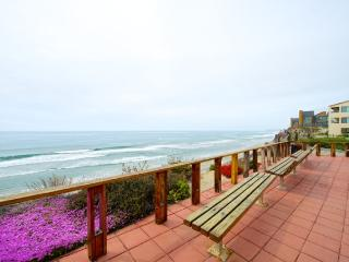 Solana Beach and Del Mar CA - Solana Beach vacation rentals