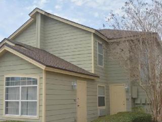 3 bedroom Condo with Internet Access in Davenport - Davenport vacation rentals