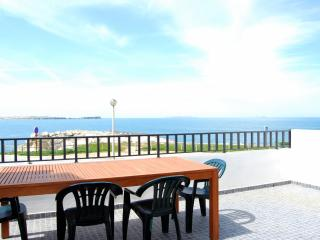 Sara House, 3 bedroom house in the Baleal Island - Usseira vacation rentals