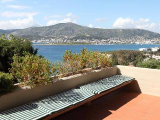Porto Rafti home by the sea, Greece 2 pools tennis - Porto Rafti vacation rentals