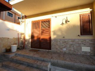 Esclusiva casa vacanze - Calabria vacation rentals