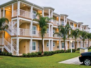 Spend Christmas down the street from Disneyworld!! - Canyon Lake vacation rentals