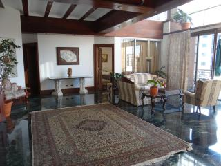 Nice Bed and Breakfast with Internet Access and Parking Space - Guatemala City vacation rentals