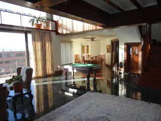 Nice B&B with Internet Access and Dishwasher - Guatemala City vacation rentals