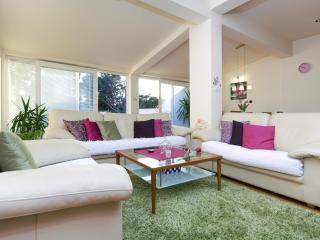Apartman KATARINA MAKARSKA - Makarska vacation rentals