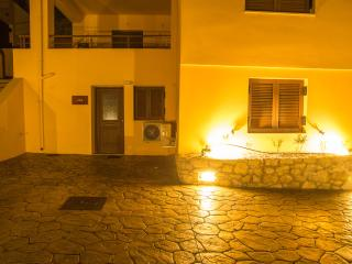 Nice 1 bedroom House in Exopoli - Exopoli vacation rentals
