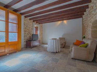 Wonderful townhouse in Pollença - Pollenca vacation rentals