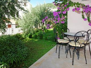 Perfect Condo with Internet Access and A/C - Bol vacation rentals