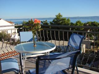 AdriaBol Villa Valeria 4 - Bol vacation rentals