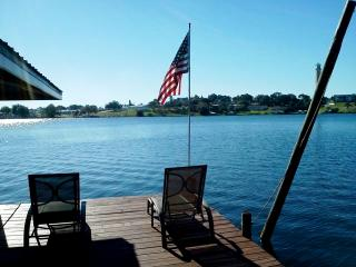 Dockside House - Lake Placid vacation rentals