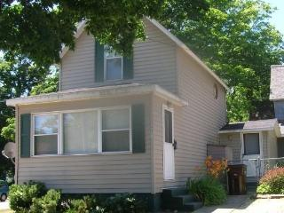 Vacation Rental in South Haven