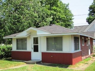 358 North Shore Drive - South Haven vacation rentals