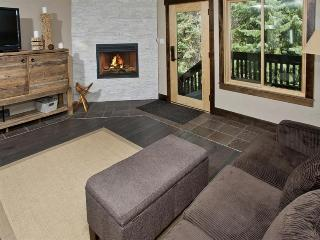 Low Rates! Private, High-End Remodeled Condo! Best - Vail vacation rentals