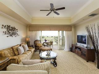 Whisper Way Supreme - Top Floor Reunion Resort Condo With Double Balcony - Reunion vacation rentals
