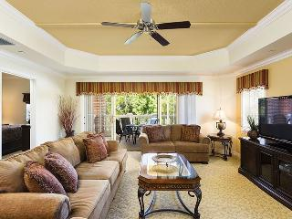 Whisper Way King of Comfort - 3 Bed 3 Bath Reunion Resort Condo - Reunion vacation rentals