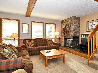 Deerfield 027 - Canaan Valley vacation rentals