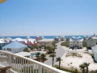 Breathtaking Sunset View Condo, Prices just REDUCED!!! - Fort Morgan vacation rentals