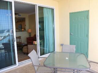 INDIES 405 1 BEDROOM 1 BATHROOM - Fort Morgan vacation rentals