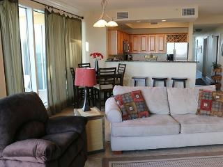 INDIES 410 WEST END 3 BEDROOM 3 BATHROOM - Fort Morgan vacation rentals