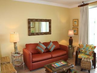 INDIES 405 1 BEDROOM 1 BATHROOM - Fort Morgan vacation rentals