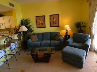 Great View, Secluded Location! Perfect place to Getaway! - Fort Morgan vacation rentals