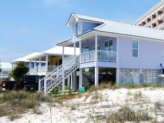 Short Walk to the Beach and Pool! - Fort Morgan vacation rentals