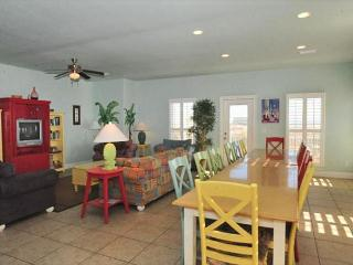 Perfect Property to bring the whole family!! - Fort Morgan vacation rentals