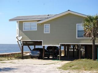 The Perfect Getaway for a Fisherman! - Fort Morgan vacation rentals