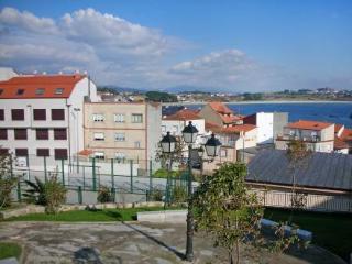 Apartamentos Palmeira I ~ RA20061 - Palmeira vacation rentals