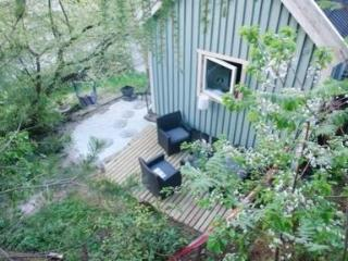 Combine Nature with City Life - 2006 - Stockholm vacation rentals