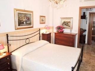 Apartment in Central Area of Appia St John in Lateran - Rome vacation rentals